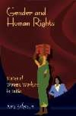 Gender and Human Rights: Status of Women Workers i…