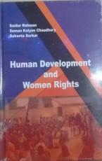 Human Development and Women Rights