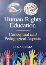 Human Rights Education: Conceptual and Pedagogical…