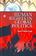 Human Rights in Global Politics