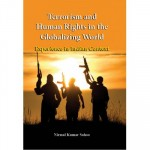 Terrorism and Human Rights in the Globalizing Worl…