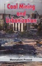Coal Mining and Urbanization