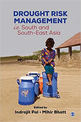 Drought Risk Management in South and South-East As…