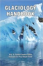 Glaciology Handbook (Indian Institute of Glaciolog…