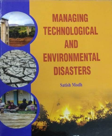 Managing Technological and Environmental Disasters