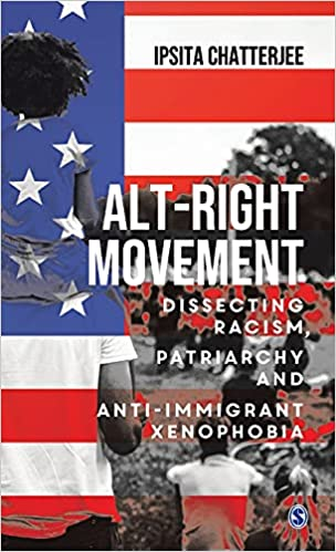 ALT-Right Movement: Dissecting Racism, Patriarchy …