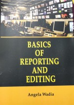 Basics of Reporting and Editing