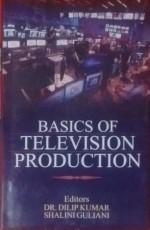 Basics of Television Production