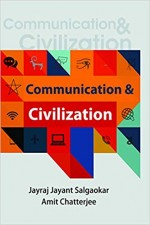 Communication & Civilization