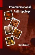 Communicational Anthropology