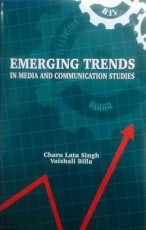Emerging Trends in Media and Communication Studies