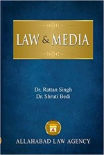 Law & Media