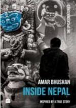 Inside Nepal: The Walk-In