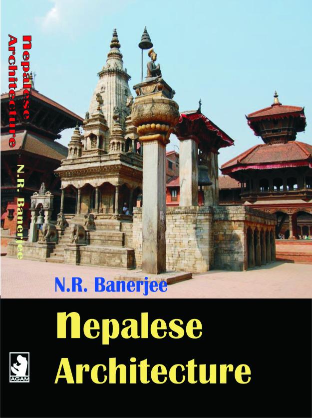 Nepalese Architecture