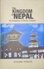 The Kingdom of Nepal: An Analysis of Hindu Culture