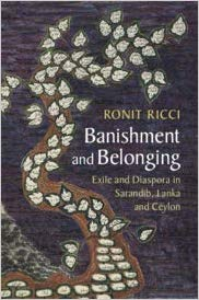 Banishment and Belonging: EAxile and Diaspora in S…