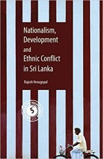 Nationalism, Development and Ethnic Conflict in Sr…