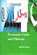 Economic Crisis and Pakistan