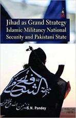Jihad as Grand Strategy Islamic Militancy National…