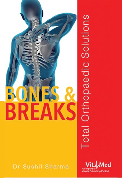 BONES & BREAKS: Total Orthopaedic Solutions