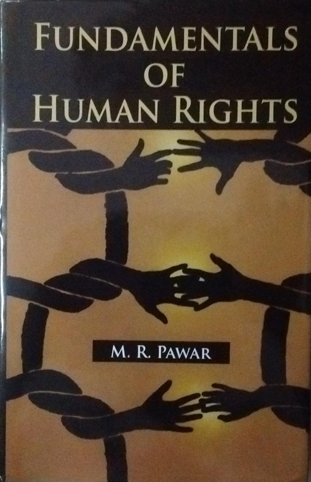 Fundamentals of Human Rights