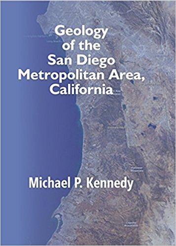 Geology of the San Diego Metropolitan Area, Califo…