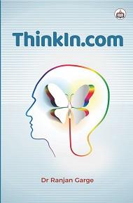 ThinkIn.com